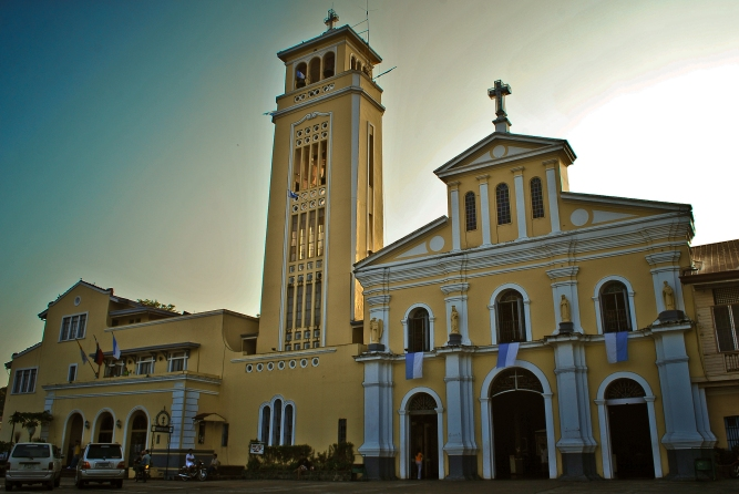 Manaoag_Church