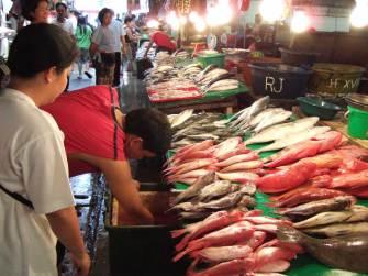 Central_Market2
