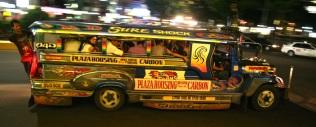 Jeep1_philippines_jeepney