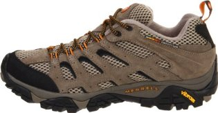 Merrell-Mens-MOAB-VENT-Hiking-Shoe-0-3