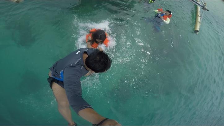you jump, i jump :D